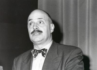 Javier Maderuelo. Conferencia sobre Vasarely, su pintura y su obra. Conferencia inaugural de la Exposición Víctor Vasarely
