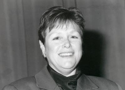 Lisa Messinger. Conferencia inaugural de la exposición 'Georgia O'Keeffe. Naturalezas íntimas