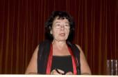 Sabine Fehlemann. Conferencia inaugural de la exposición Beckmann