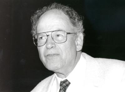 Michael Menaker. Reuniones Internacionales sobre Biología Molecular Clocks