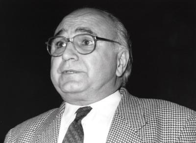 Francisco Brines. Encuentros con Carlos Bousoño