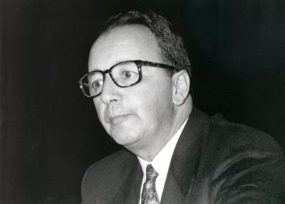 Arcadio López Casanova. Encuentros con Carlos Bousoño