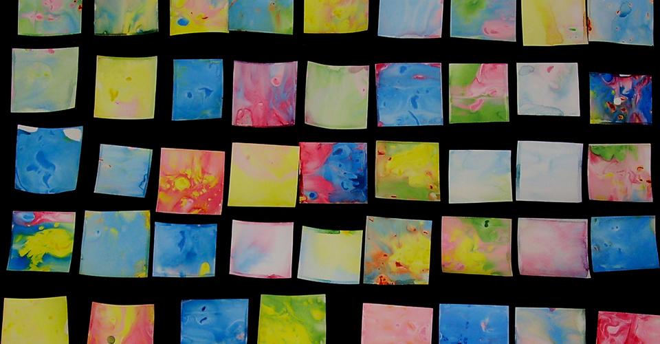 Del Aula al Museo 2006 (Educational Program)