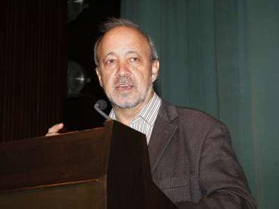 Jordi Agustí Ballester. Conferencia sobre La longevidad - Orígenes de la civilización