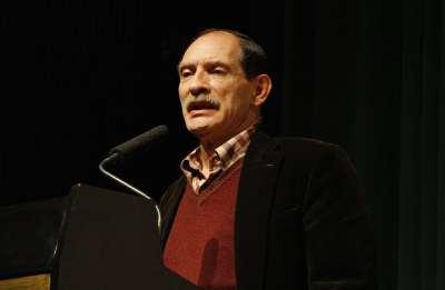 Miguel Marías. Conferencia sobre Naná - Adaptaciones literarias
