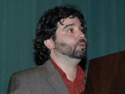 Jaume Radigales. Conferencia sobre Sonidos para un fin de siglo. La (de)construcción musical en la Viena de Klimt - La Viena de Klimt