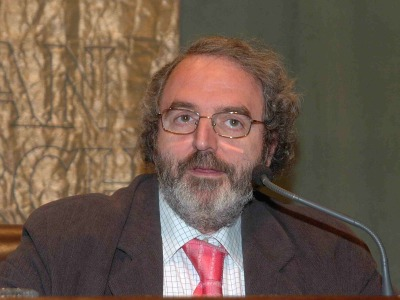 Jon Juaristi. Conferencia sobre El Padre Feijoo - Españoles eminentes