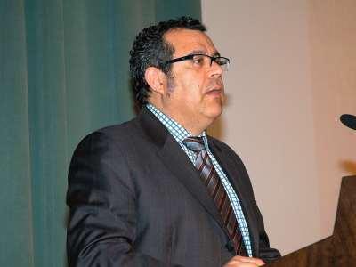Manuel Lucena Giraldo. Conferencia sobre Revoluciones y guerras revolucionarias - Historia de las Américas