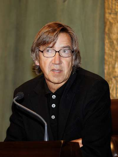 Rafael Argullol Murgadas. Conferencia sobre Montaigne: Una meditación contra las verdades absolutas - Montaigne y su mundo