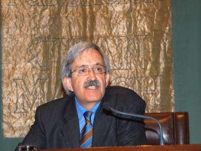 Antonio Moliner. Conferencia sobre El mito de la guerrilla: El Empecinado y el cura Merino - La Guerra de la Independencia