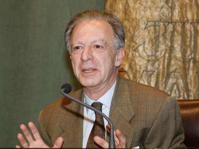 José Antonio Millán. Conferencia sobre Controversia Sartre/Camus - Querellas literarias
