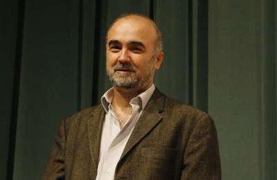 Julio Pérez Díaz. Conferencia sobre Envejecimiento y madurez demográfica en España - Envejecemos...