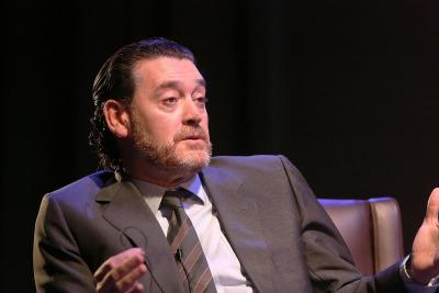 Miguel Zugaza. En Miguel Zugaza