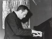 Joaquín Soriano en Recitales para Jóvenes, 1975