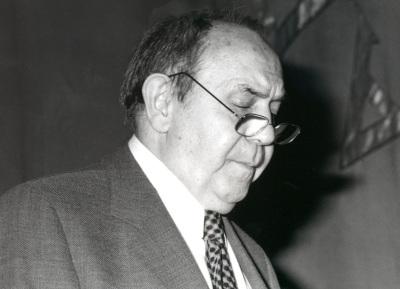 Gustavo Torner de la Fuente. Conferencia sobre Los cuadros en el Museo del Prado - Lecciones sobre el Museo del Prado