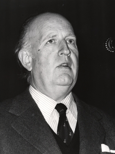 Antonio Fernández-Cid. Recitales para Jóvenes