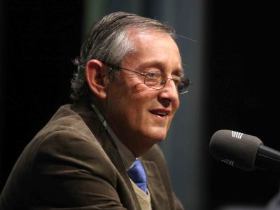Miguel Delibes de Castro en Memorias de la Fundación
