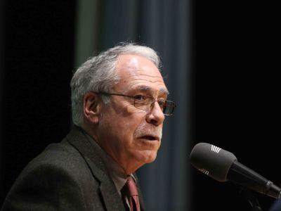 Camilo Cela Conde en Memorias de la Fundación