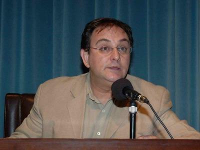 Fernando Valls