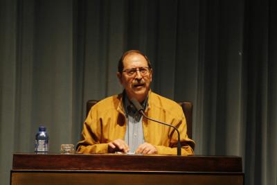 Santos Sanz Villanueva