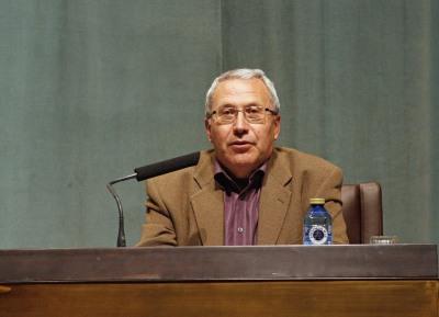 José Mª Pozuelo Yvancos