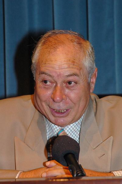 Antonio Carvajal. Propósitos poéticos