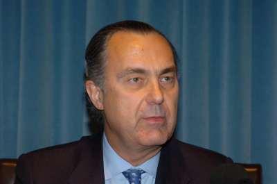Luis Alberto de Cuenca. Lectura de mi obra poética