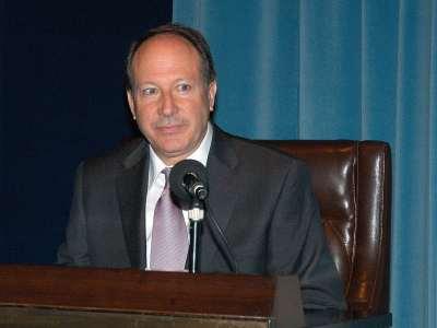 Ignacio Gómez de Liaño. Conferencia sobre Autobiografía intelectual - Filosofía práctica