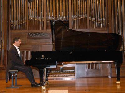 Leonel Morales. Concierto Aula de (Re)estrenos (60)
