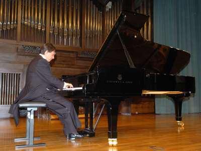Brenno Ambrosini. Concierto Homenaje a Scarlatti - Aula de (Re)estrenos (62)