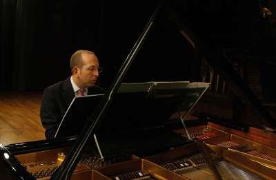 Alberto Rosado. Concierto 25 años de música española contemporánea - Aula de (Re)estrenos (82)