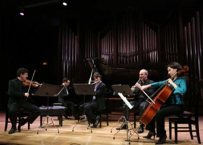 Taller Sonoro. Concierto Compositores Sub-35 - Aula de (Re)Estrenos (89)