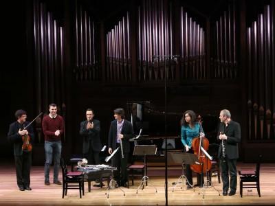 Taller Sonoro y José Rubén Cid. Concierto Compositores Sub-35 - Aula de (Re)Estrenos (89)