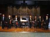 LIM (Laboratorio de Interpretación Musical) y Jesús Villa Rojo. Concierto Messiaen en su centenario