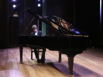 Mario Prisuelos. Concierto Compositores Sub-35 - Aula de (Re)estrenos (86)