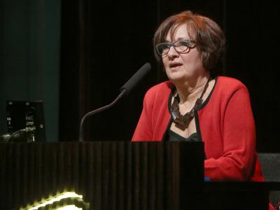 Victoria Eli. Concierto Danzón criollo cubano - Popular y culta: la huella del folclore