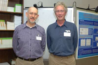 David G. Nicholls y Martin Brand. Workshop Uncoupling Proteins: Current Status and Therapeutic Prospects