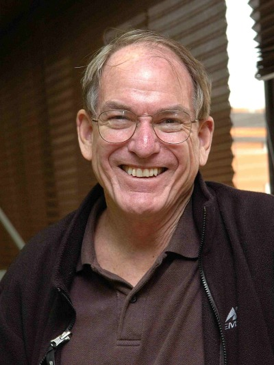 Samuel Bowles. Profesor de seminario. Curso 2005-06