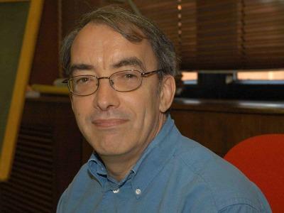 Larry Bartells. Profesor de seminario. Curso 2006-07