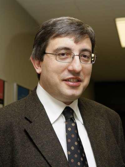 Andrea Brandolini. Profesora de seminario. Curso 2008-09