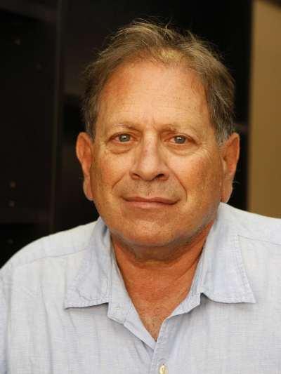 Nathaniel Beck. Profesor de seminario. Curso 2009-10