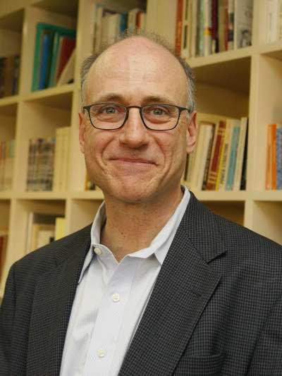 Donald Green. Profesor de seminario. Curso 2011-12