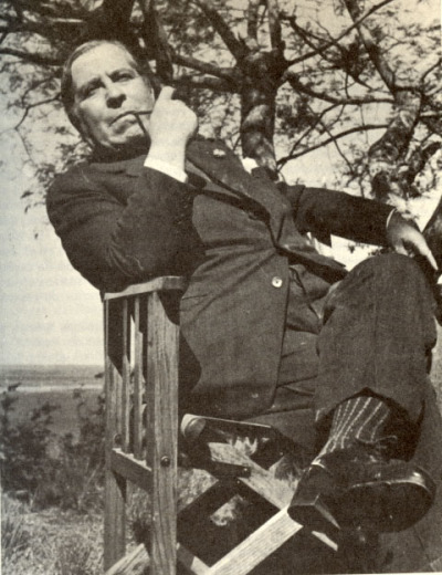 Ramón Gómez de la Serna, Premio Literario de la Fundación Juan March, lengua castellana, 1962