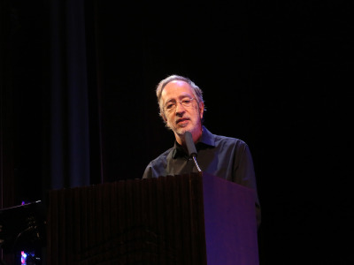 Fernando Palacios. Paul Klee, el pintor violinista - De raíz popular - Una mañana en la ópera