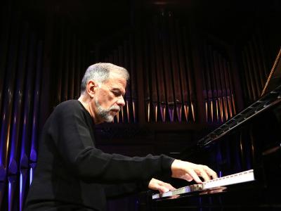 Josep Colom. Antecedentes y consecuentes - Chopin y la posteridad
