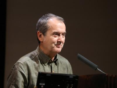 Sergio Pagán. Tristeza - Las pasiones del alma