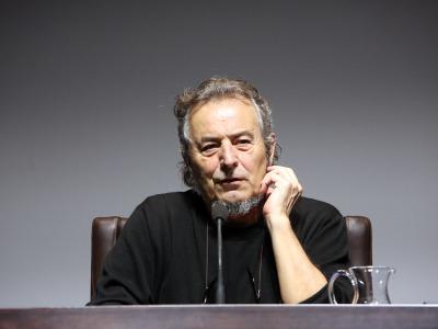 Pere Rovira. Memoria de la poesía