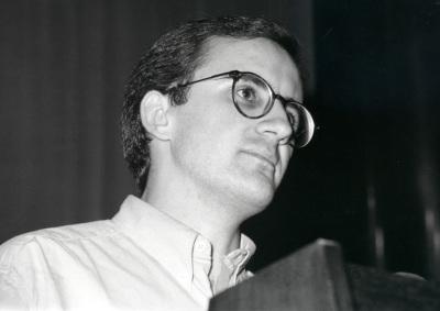 Antonio E. Lauzurica. Concierto Aula de (Re)estrenos [9]
