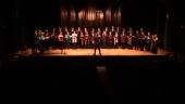 Voces eternas - Serenidad: músicas para meditar