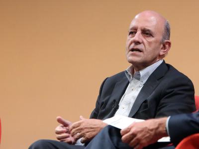 José Antonio Zarzalejos. El futuro de la prensa en España